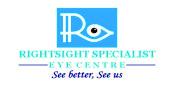 rightsighthospital
